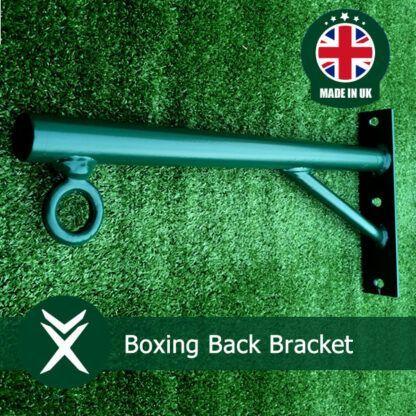 Outdoor Boxing Bag Bracket